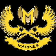 Adonis Marineslogo square.png