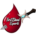 First Blood Crusadelogo square.png