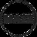 Maze (Brazilian Team)logo square.png