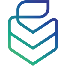 UEG League logo.png