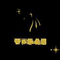 Vegas Infernologo square.png