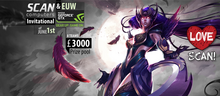 Scan-nvidia-euw.png