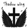 Shadow winglogo square.png