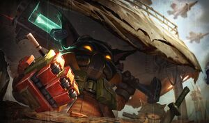 Skin Splash Omega Squad Veigar.jpg