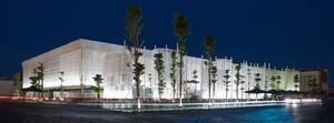 Trung tâm Sự kiện và Triển Lãm White Palace Pham Van Dong HCMC.jpg