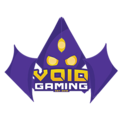 Void Gaminglogo square.png