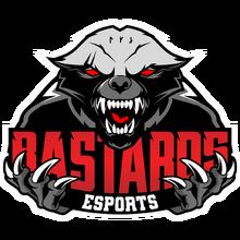 Bastards Esportslogo square.png