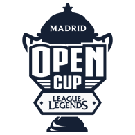 Madrid Open 2018logo.png