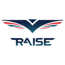 Raise Gaminglogo square.png
