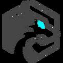 Ravenous (North American Team)logo square.png