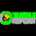 Turtle eSportlogo square.png