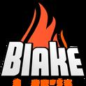 Blake Esportslogo square.png