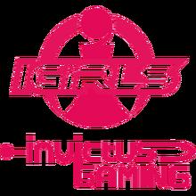 Invictus Girlslogo square.png