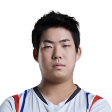 LGD.Y xiaoty 2021 Split 2.png