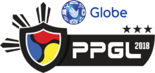 PPGL 2018 Logo.png