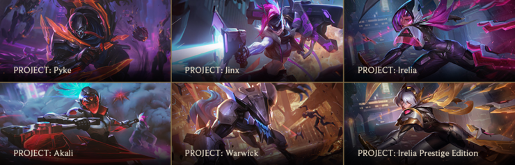 Patch 9.15 Image 1.png