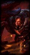 Skin Loading Screen Dragonslayer Braum.jpg