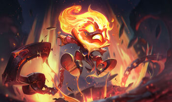 Skin Splash Infernal Amumu.jpg