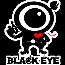 Team BlackEyelogo square.png