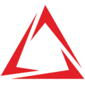 Tectonic Academylogo square.png