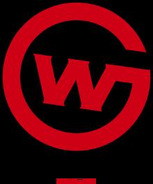 Wildcard Gaminglogo profile.png