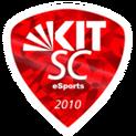 KIT SC Rubylogo square.png