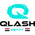 QLASH Egyptlogo square.png