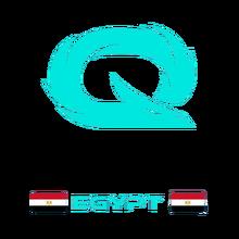 QLASH Egyptlogo square.png