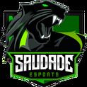 Saudade Esportslogo square.png