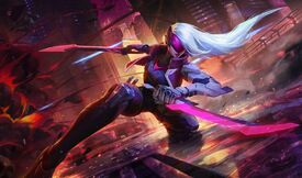 Skin Splash PROJECT Katarina.jpg