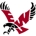 Eastern Washington Universitylogo square.png