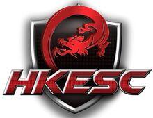 Hkesc.jpg