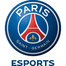 Paris Saint-Germain eSportslogo square.png