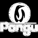 Pongulogo square.png