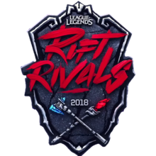 RR 2018 Logo.png