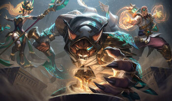 Skin Splash Guardian of the Sands Rengar.jpg