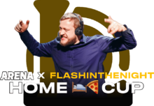 ARENA x FlashInTheNight HOME CUP.png