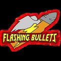 Flashing bulletslogo square.png
