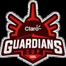 Guardians Cup.png