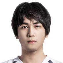 OMD Lixiao 2020 Split 2.png
