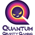 Quantum Gravity Gaminglogo square.png