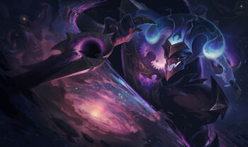 Skin Splash Dark Star Shaco.jpg