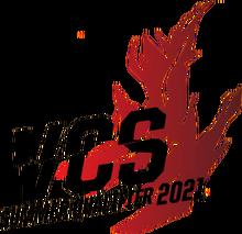 VCSBSummer2021 logo.png