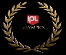 LoLympics.png