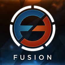 Team Fusion Gaming Profile v2.png