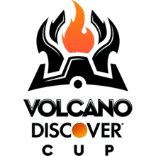 Volcano Cup Logo.png