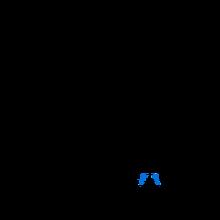 404 Multigaming e.V.logo square.png