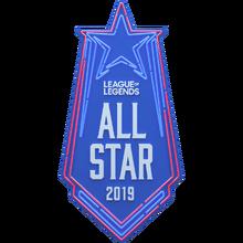 All-Star 2019 Full Logo.png