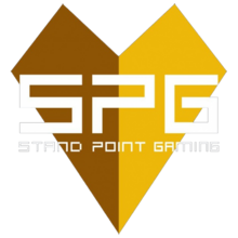 Stand Point Gaminglogo square.png