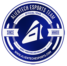 Team alientech.png